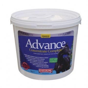 Equimins Advance Concentrate Powder 1.2kg